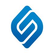 Unified Bank Logo
